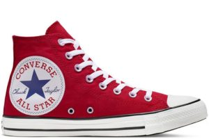 converse-all star ox-womens-white-165695C-white-sneakers-womens