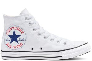 converse-all star ox-womens-white-165696C-white-sneakers-womens