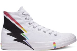 converse-all star ox-womens-white-165715C-white-sneakers-womens