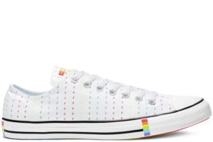 converse-all star ox-womens-white-165717C-white-sneakers-womens