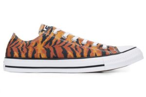 converse-all star ox-womens-white-165798C-white-sneakers-womens