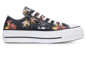 converse-all star ox-womens-white-565793C-white-sneakers-womens