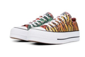 converse-all star ox-womens-white-565795C-white-sneakers-womens