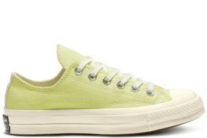 converse-all star-womens-beige-564131C-beige-sneakers-womens