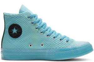 converse-all star-womens-blue-164082C-blue-sneakers-womens