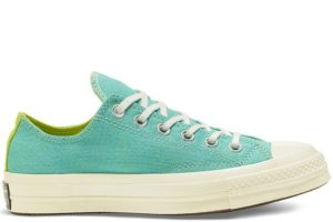 converse-all star-womens-blue-564132C-blue-sneakers-womens