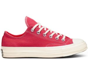 converse-all star-womens-pink-564130C-pink-sneakers-womens