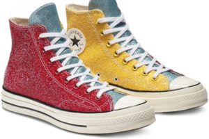 converse-all star-womens-red-164694C-red-sneakers-womens