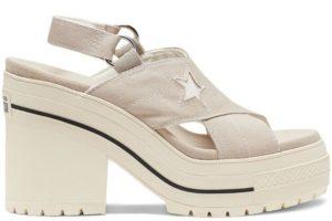 converse-one star-womens-beige-564140C-beige-sneakers-womens