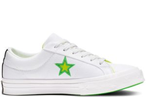 converse-one star-womens-white-564293C-white-sneakers-womens