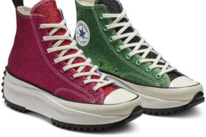 converse-run star-womens-blue-164842C-blue-sneakers-womens