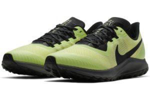 nike-air zoom-mens-green-ar5677-300-green-sneakers-mens