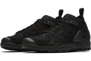 nike-acg-mens-black-ar0479-002-black-sneakers-mens