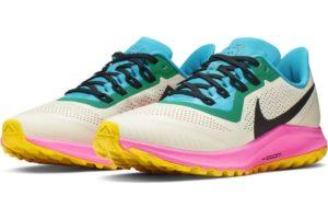nike-air zoom-womens-beige-ar5676-101-beige-sneakers-womens