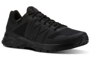 reebok-astroride trail gtx-Men-black-CN2308-black-trainers-mens