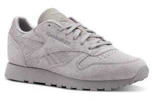 reebok-classic leather-Women-grey-CN4026-grey-trainers-womens