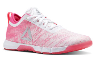 reebok-speed her tr-Women-pink-CN2246-pink-trainers-womens