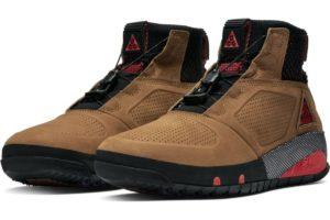 nike-acg-mens-brown-aq9333-226-brown-trainers-mens