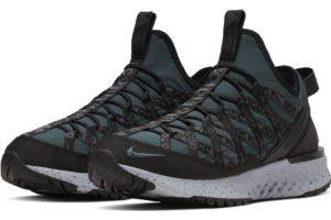 nike-acg-mens-green-bv6344-300-green-sneakers-mens