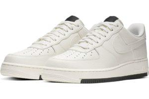 nike-air force 1-mens-beige-ao2409-100-beige-sneakers-mens