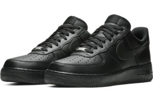 nike-air force 1-mens-black-315122-001-black-sneakers-mens