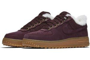 nike-air force 1-mens-black-av2874-600-black-sneakers-mens