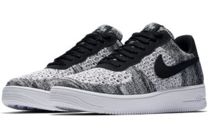 nike-air force 1-mens-black-av3042-001-black-sneakers-mens