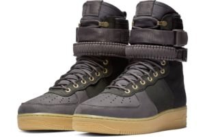 nike-air force 1-mens-black-bv0130-001-black-sneakers-mens