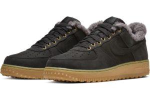 nike-air force 1-mens-black-bv0131-001-black-sneakers-mens