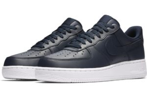 nike-air force 1-mens-blue-aa4083-400-blue-sneakers-mens
