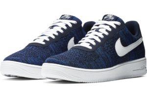 nike-air force 1-mens-blue-av3042-400-blue-sneakers-mens