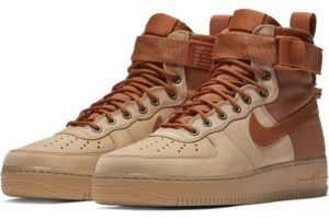 nike-air force 1-mens-brown-aa1129-200-brown-sneakers-mens