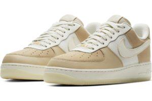 nike-air force 1-mens-brown-ao2425-200-brown-sneakers-mens