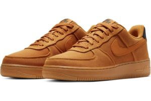 nike-overig-mens-brown-aq0117-800-brown-trainers-mens