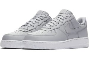 nike-air force 1-mens-grey-aa4083-010-grey-sneakers-mens