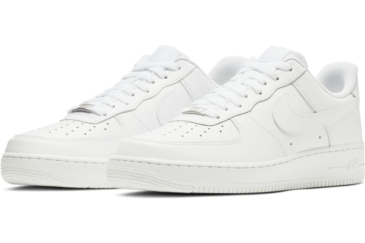 nike-air force 1-mens-white-315122-111-white-sneakers-mens