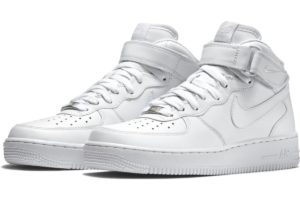 nike-air force 1-mens-white-315123-111-white-sneakers-mens