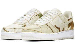nike-air force 1-mens-white-ao2441-100-white-sneakers-mens