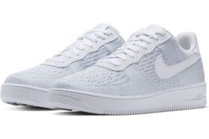 nike-air force 1-mens-white-av3042-100-white-sneakers-mens