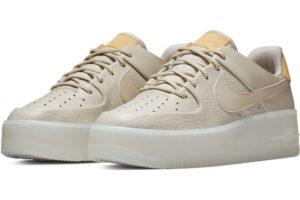 nike-air force 1-womens-beige-bv1976-100-beige-sneakers-womens