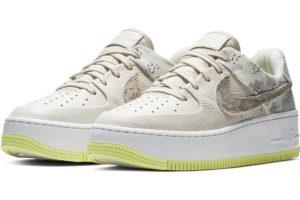 nike-air force 1-womens-beige-ci2673-101-beige-sneakers-womens