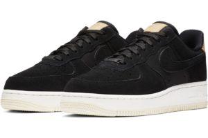 nike-air force 1-womens-black-896185-006-black-sneakers-womens