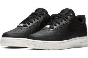 nike-air force 1-womens-black-ao2132-004-black-sneakers-womens