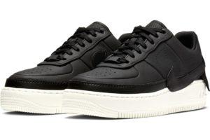 nike-air force 1-womens-black-av3515-001-black-sneakers-womens
