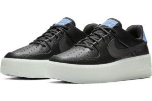 nike-air force 1-womens-black-bv1976-001-black-sneakers-womens