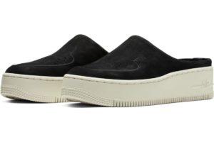 nike-air force 1-womens-black-bv8249-001-black-sneakers-womens