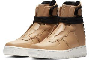 nike-air force 1-womens-brown-ao1525-200-brown-sneakers-womens