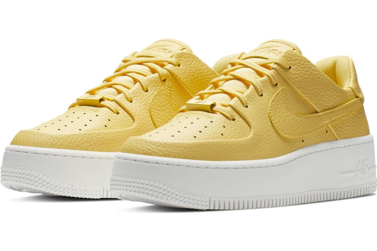 ᐅ • Nike Air Force Womens - Best brands - Best shops - Best