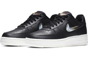 nike-air force 1-womens-grey-ah6827-004-grey-sneakers-womens