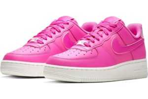 nike-air force 1-womens-pink-ao2132-600-pink-sneakers-womens